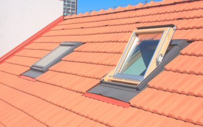 Impermeabilización de Edificios